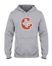 Houston Gamblers Hooded Sweatshirt thumbnail