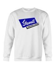 W T Grant Crewneck Sweatshirt thumbnail