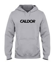 Caldor Hooded Sweatshirt thumbnail