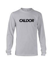 Caldor Long Sleeve Tee thumbnail