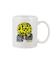The Full Moon Saloon - Key West Florida Mug thumbnail