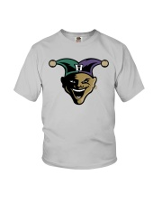 New Orleans Brass Youth T-Shirt thumbnail