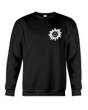 The Dock - Ridgeland Mississippi Crewneck Sweatshirt thumbnail