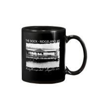 The Dock - Ridgeland Mississippi Mug thumbnail