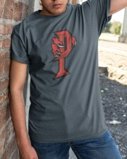 Orlando Predators Classic T-Shirt apparel-classic-tshirt-lifestyle-27