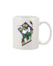 Anaheim Bullfrogs Mug thumbnail