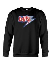 Chicago Blitz Crewneck Sweatshirt thumbnail