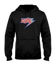 Chicago Blitz Hooded Sweatshirt thumbnail