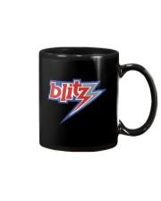 Chicago Blitz Mug thumbnail