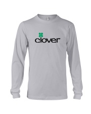 Clover Long Sleeve Tee tile