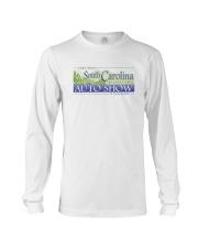 2003 South Carolina International Auto Show Long Sleeve Tee thumbnail