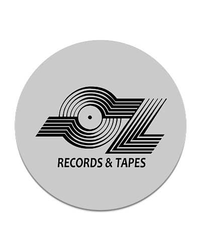 Oz Records and Tapes