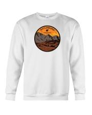 Gatlinburg - Tennessee  Crewneck Sweatshirt thumbnail