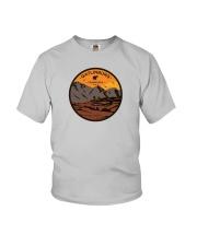 Gatlinburg - Tennessee  Youth T-Shirt thumbnail