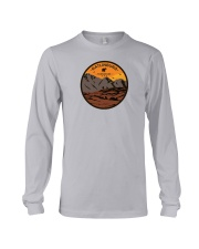 Gatlinburg - Tennessee  Long Sleeve Tee thumbnail