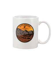 Gatlinburg - Tennessee  Mug thumbnail