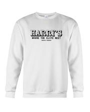 Harry's Lounge - Auburn Alabama Crewneck Sweatshirt thumbnail