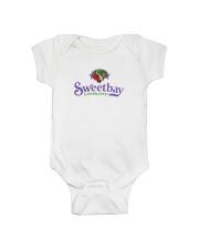 Sweetbay Supermarket Onesie thumbnail