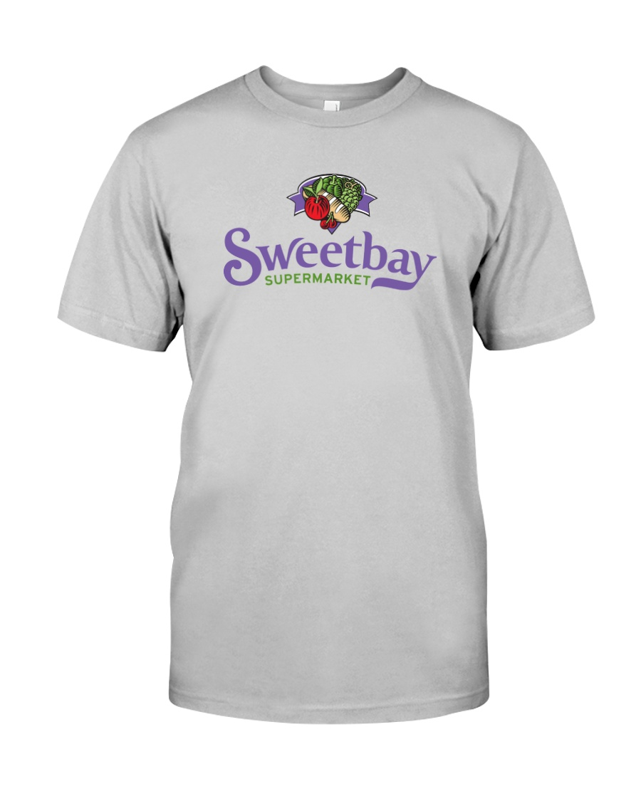 Sweetbay Supermarket Classic T-Shirt