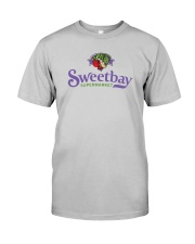 Sweetbay Supermarket Classic T-Shirt front