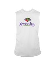 Sweetbay Supermarket Sleeveless Tee thumbnail
