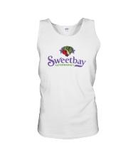 Sweetbay Supermarket Unisex Tank thumbnail
