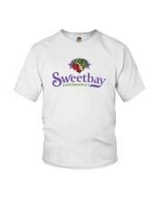 Sweetbay Supermarket Youth T-Shirt thumbnail