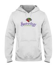 Sweetbay Supermarket Hooded Sweatshirt thumbnail