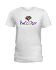Sweetbay Supermarket Ladies T-Shirt thumbnail