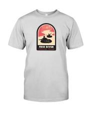 Frio River - Texas Premium Fit Mens Tee thumbnail