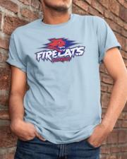 Florida Firecats Classic T-Shirt apparel-classic-tshirt-lifestyle-26