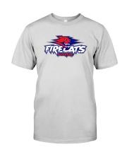 Florida Firecats Premium Fit Mens Tee thumbnail