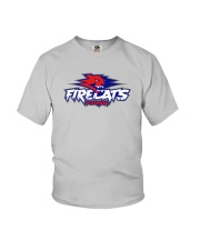 Florida Firecats Youth T-Shirt thumbnail
