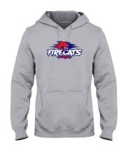 Florida Firecats Hooded Sweatshirt thumbnail