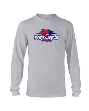 Florida Firecats Long Sleeve Tee thumbnail