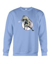 San Bernardino Stampede Crewneck Sweatshirt thumbnail