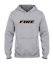 Portland Fire Hooded Sweatshirt thumbnail
