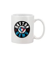 Dayton Gems Mug thumbnail