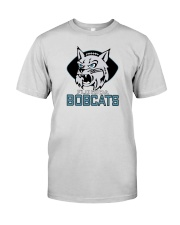 Florida Bobcats Premium Fit Mens Tee thumbnail