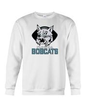 Florida Bobcats Crewneck Sweatshirt thumbnail