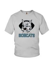 Florida Bobcats Youth T-Shirt thumbnail