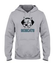 Florida Bobcats Hooded Sweatshirt thumbnail
