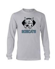 Florida Bobcats Long Sleeve Tee thumbnail