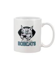 Florida Bobcats Mug thumbnail