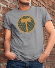 Portland Timbers Classic T-Shirt apparel-classic-tshirt-lifestyle-26