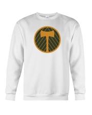 Portland Timbers Crewneck Sweatshirt thumbnail