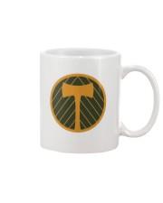 Portland Timbers Mug thumbnail