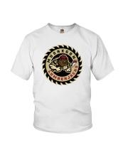 Muskegon Lumberjacks Youth T-Shirt thumbnail
