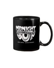 Midnight Sun - Jackson Mississippi Mug thumbnail