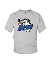 Orlando Solar Bears Youth T-Shirt thumbnail